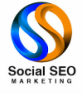 Page Traffic By SEO -  Top SEO Service Company in India, USA, Bhopal, Indore, Delhi, Mumbai, Jaipur, Chennai, Kolkata, Bangalore, PPC, Link building, top 10 SEO Companies in India, Web Design and Development, Digital Marketing, Social Media Optimisation.